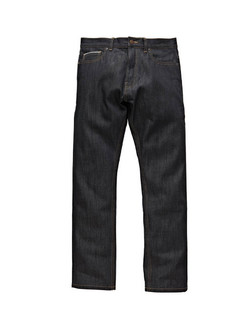 Dickies Pennsylvania Selvedge Denim